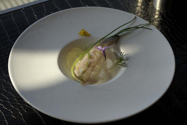 Food Photography Arnold van WEst